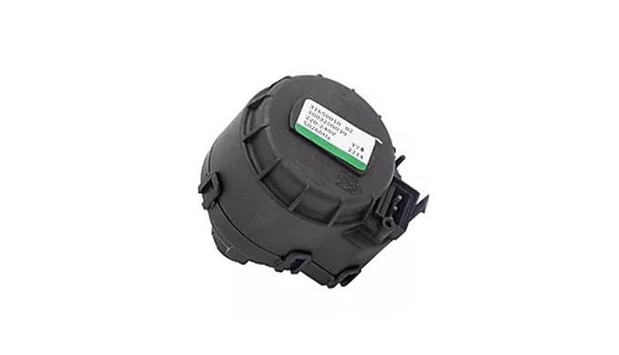Product range includes: - Baxi - Potterton - Alpha - Biasi - Worcester - Glowworm - Heatline - Ideal...