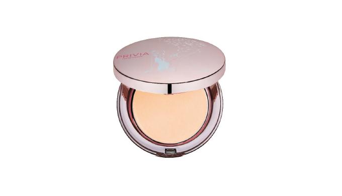 ILLUSION POWDER PACT | professionals cosmetics