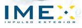 Santea Media, IMEX (Feria IMEX- Impulso Exterior)