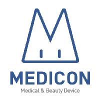 MEDICON CO.,LTD