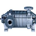 LES POMPESSMAC est également spécialisée dans la production et la commercialisation de pompes. En 20...