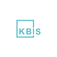 KBIS Co., Ltd