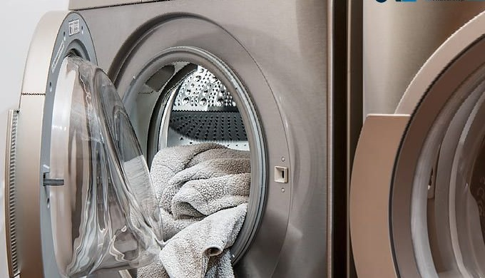 A washing machine is a costly home appliance which is why investing in its service and maintenance c...