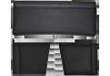 Formpressad matta Volvo LV Polyesterfiber