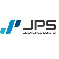JPS Cosmetics Co., Ltd.
