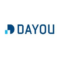 DAYOU AUTOPARTS