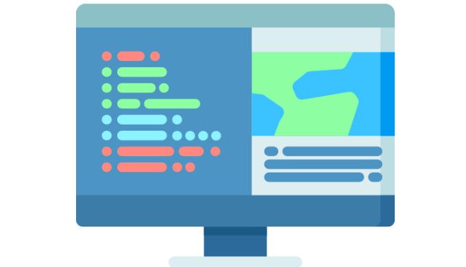 Création, Rénovation et Maintenance de Sites Internet.
