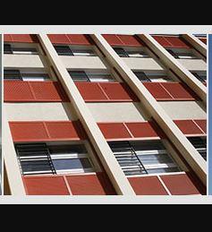 Cromology, spécialiste de la peinture décorative, vous propose les solutions d'Isolation Thermique p...