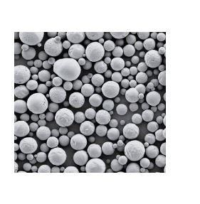 Voici les poudres de projection thermique Spinel qui donnent des revêtements avec une excellente rés...