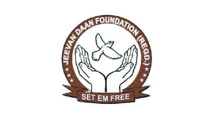 Jeevandaan Foundation is the best Rehabilitation Centre in Punjab, Ludhiana and Amritsar. We are one...