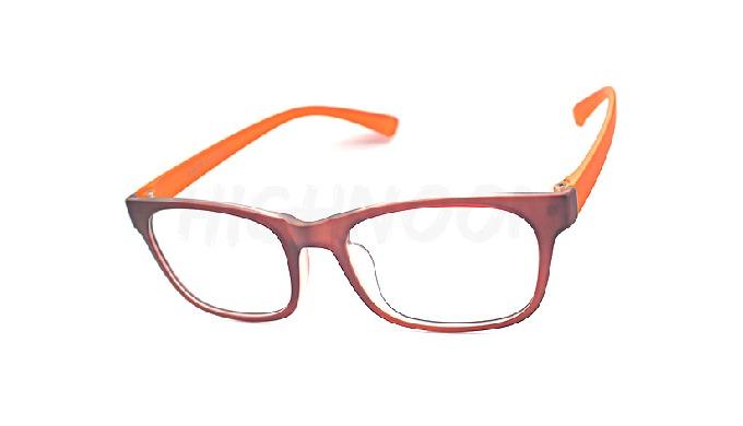 [Korea] ABBA Eyewear Frame TR-589