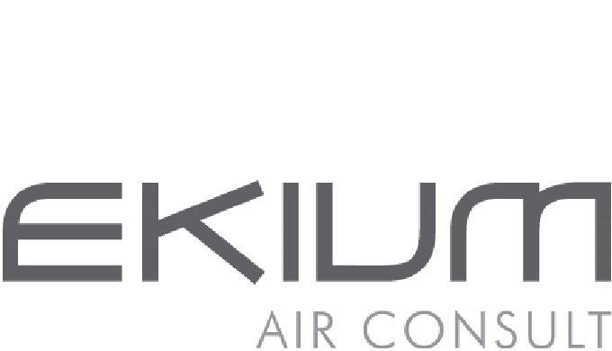 Rachat de la société belge Air Consult spécialisée dans les Sciences de la vie