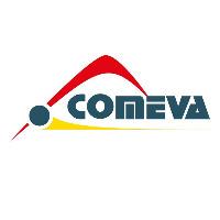Construcciones Mecánicas Valencianas (COMEVA)