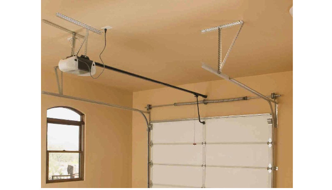 One of our services at Superior Garage Door Repair is the installation of garage doors. Our professi...