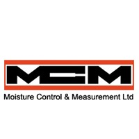 MCM Ltd (Moisture Control & Measurement Ltd)