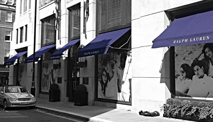 At Radiant Blinds and Awnings, we offer full Awning or Canopy Recovers and Repairs. If you already h...