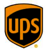UPS LOGISTICS GROUP SAS