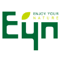 Eyn Agricultural co., ltd.
