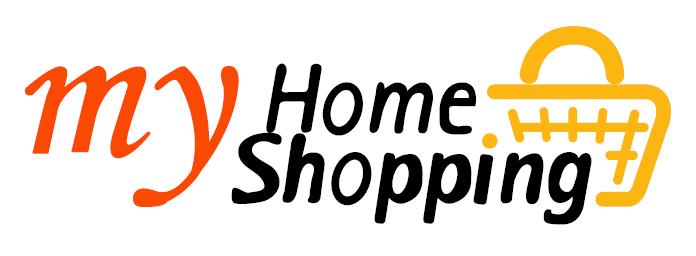 My Home Shopping