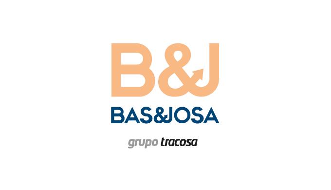 Nuevo capitulo de Bas & Josa