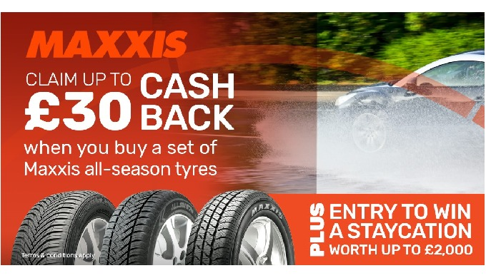 The professionals at the Laws Tyres promise you the best car tyres Aberdeen and services at a reason...
