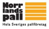 Norrlandspall AB