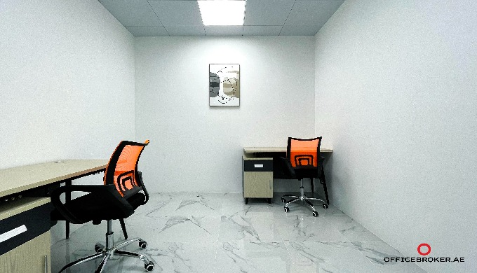 We offer creative working environments that suit your business. Our selection of office space and of...