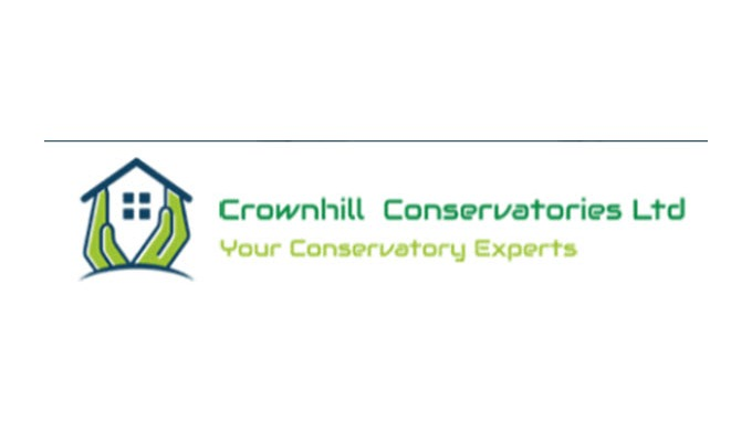 At Crownhill Conservatories in Plymouth, Devon, our aim is to exceed your expectations, not only wit...