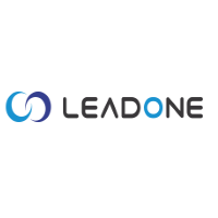 LEADONE MEDICAL