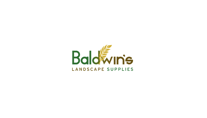 Baldwin's Landscape Supplies provide first-class top soils, aggregates and compost in Wigan, through...