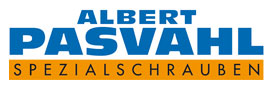 Albert Pasvahl (GmbH u. Co.)