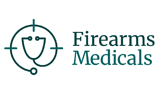 Firearms Medicals is a fully-qualified and indemnified GP and medical review team who are able to as...