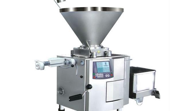 Model3K Capacity (kg/H)3000 Splitting speed75g>200/min Quantitative precision±5g Hopper volume (L)15...