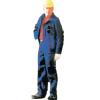 Salopettes, combinaisons et pantalons de travail