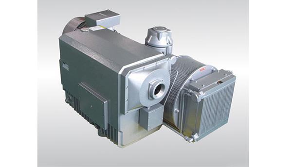 Vacuum Pumps [MVO 400/630]