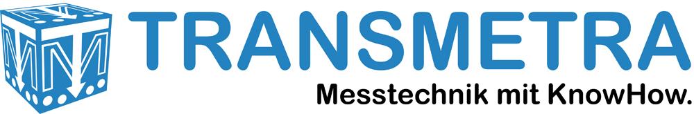 Transmetra GmbH (Messtechnik mit KnowHow.)