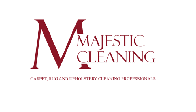 Welcome to Majestic Cleaning SW, based near Plymouth, are Devon and Cornwall's premier carpet and up...