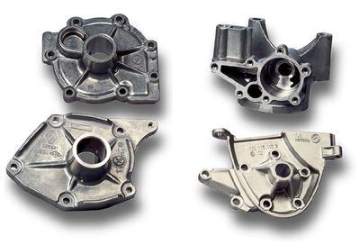 Výroba komponentů pro automobilový průmysl Výroba komponentů pro automobilový průmysl představuje v ...