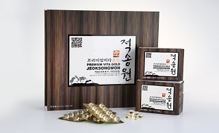 Premium Vita Gold