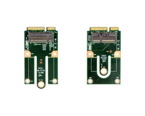 MPE-M2M/M2E | Expansion Module | Peripherals | DFI