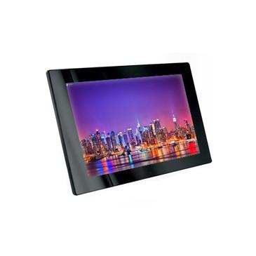 Écran vidéo LCD-TFT 13 & 19 pouces