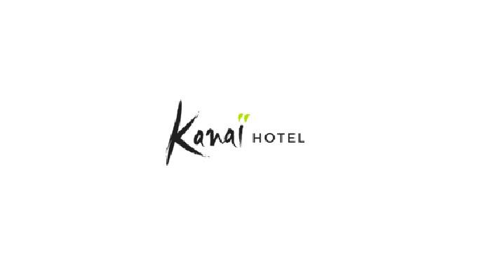Hôtel Kanaï