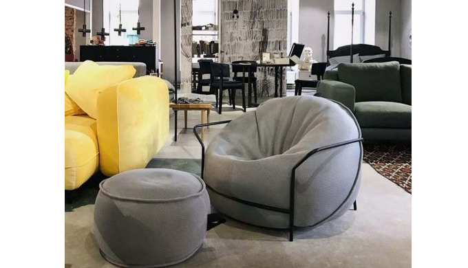 Почему стоит покупать мебель в интернет магазине hatta.ua