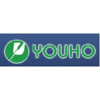 YOUHO ELECTRIC IND.CO.,LTD., YOUHO