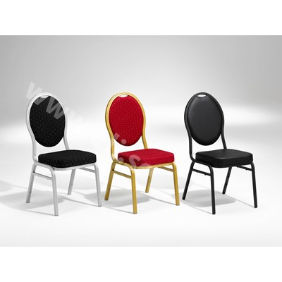 Stolar Vi har ergonomiska, praktiska och stilrena stolar för alla smaker och rum. I vårt sortiment f...