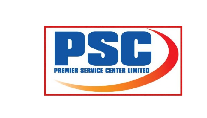Here at Premier Service Centre we take pride in offering a complete range of garage services and MOT...