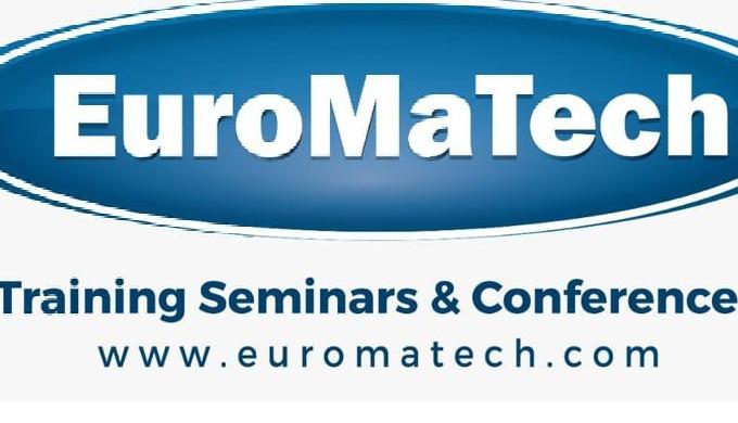 EuroMaTech Training & Management Consultancy