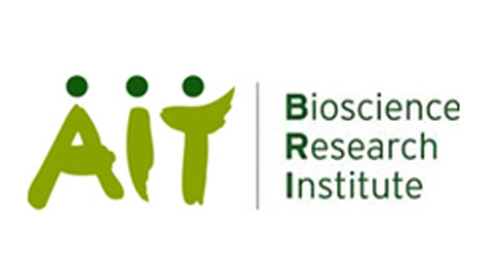 Bioscience Research