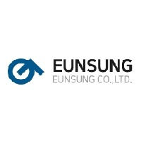 EUNSUNG CO.,LTD