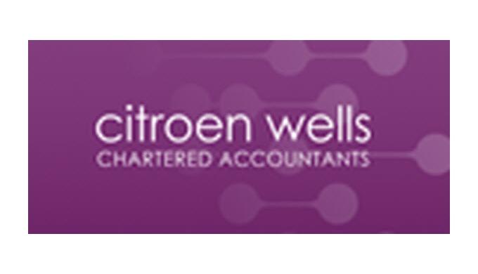Citroen Wells is proud to be a member of Geneva Group International (GGI). GGI is a leading worldwid...